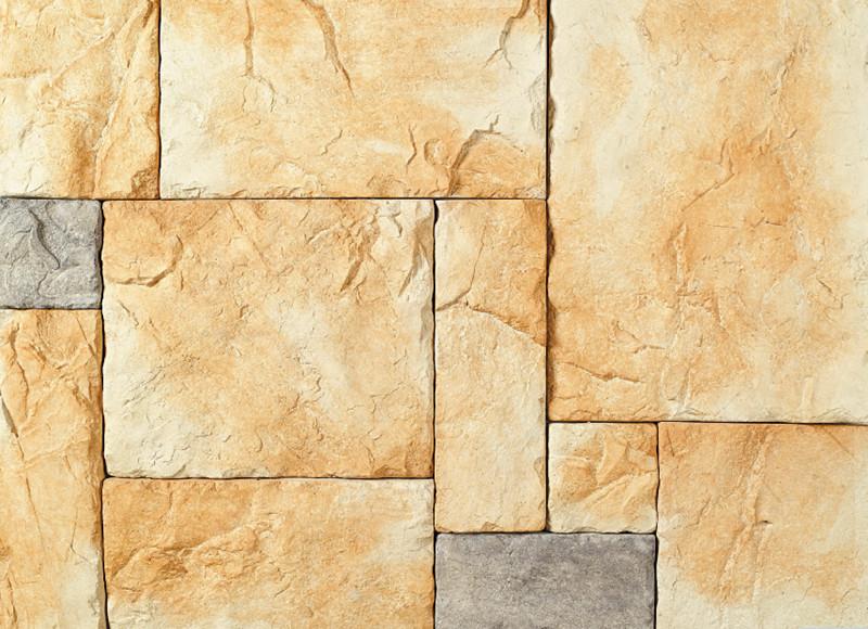 古木纹纹石材贴图
