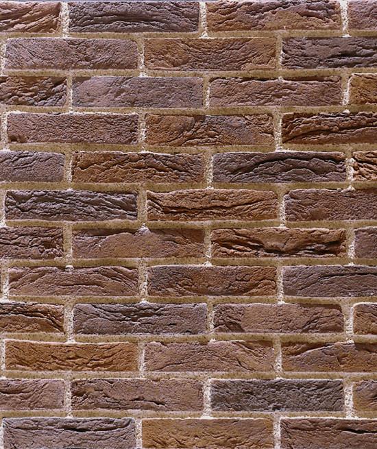 古城墙砖11-公司产品-古腾堡文化石系列产品-大连德