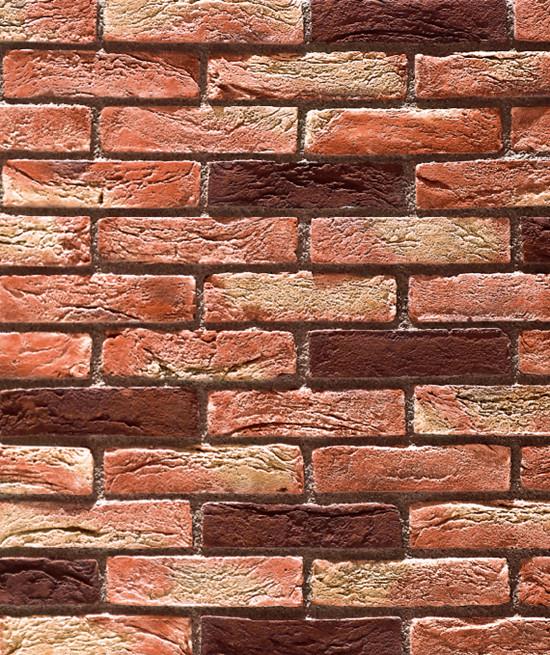 古城墙砖14-公司产品-古腾堡文化石系列产品-大连德