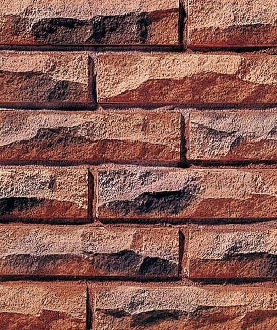 古城墙砖7-公司产品-古腾堡文化石系列产品-大连德世